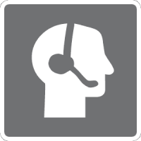 SmartJournalist_Feature-Icon_53