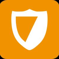 SmartJOURNALIST - Sicherheit