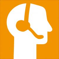SmartJournalist_Hilfe-Support