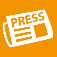 SmartJournalist_Icon_Press